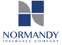 Normandy Insurance Company Logo