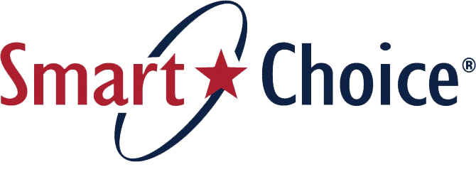 Smart Choice Insurance Logo